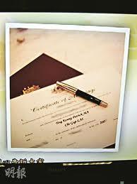 Hủy đăng ký kết hôn do dùng CMND của người khác khi đăng ký