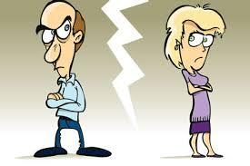 Thủ tục ly hôn khi vợ ở nước ngoài không rõ địa chỉ