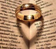 Thủ tục làm lại đăng ký kết hôn