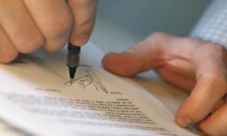 Đăng ký Quyền tác giả, Quyền liên quan