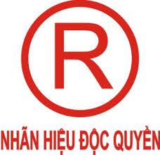 Các tài liệu cần có của đơn đăng ký nhãn hiệu