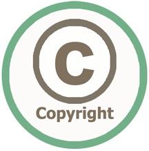 Đăng ký bản quyền ở đâu?
