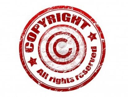 Tác giả, chủ sở hữu quyền tác giả có tác phẩm được bảo hộ quyền tác giả