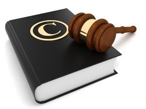 Đăng ký bản quyền sách