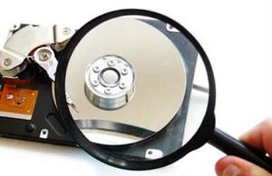 Quyền tác giả đối với chương trình máy tính, sưu tập dữ liệu