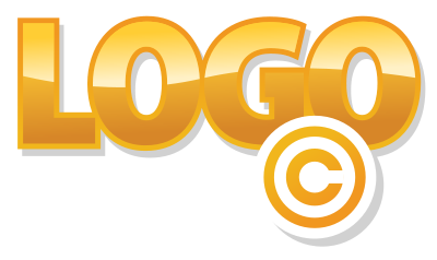 đăng ký logo, đăng ký thương hiệu