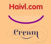 Mạng xã hội trực tuyến www.haivl.com được cấp giấy phép hoạt động
