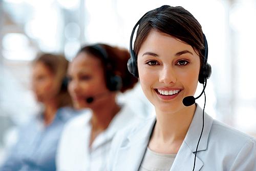 Giám định sở hữu công nghiệp - Quy trình thực hiện