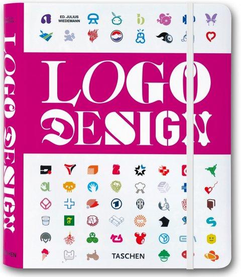 thiết kế logo, thiết kế thương hiệu