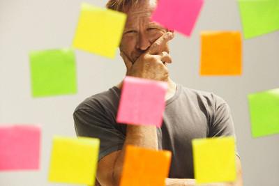 Giám định Sở hữu trí tuệ là gì?