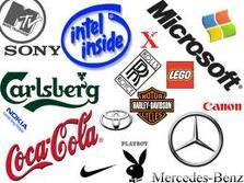 đăng ký thương hiệu, đăng ký logo