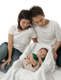 Thủ tục nhận nuôi con nuôi