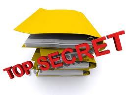 Bí mật kinh doanh
